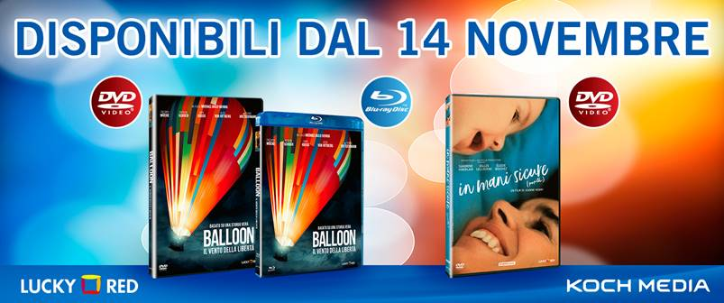 balloon-pupille-novembre-bluray-dvd-copertina