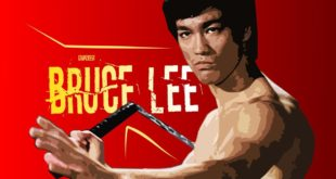 bruce-lee-bluray-recensione-02