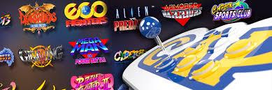 capcom-home-arcade-sala-casa-tua-copertina