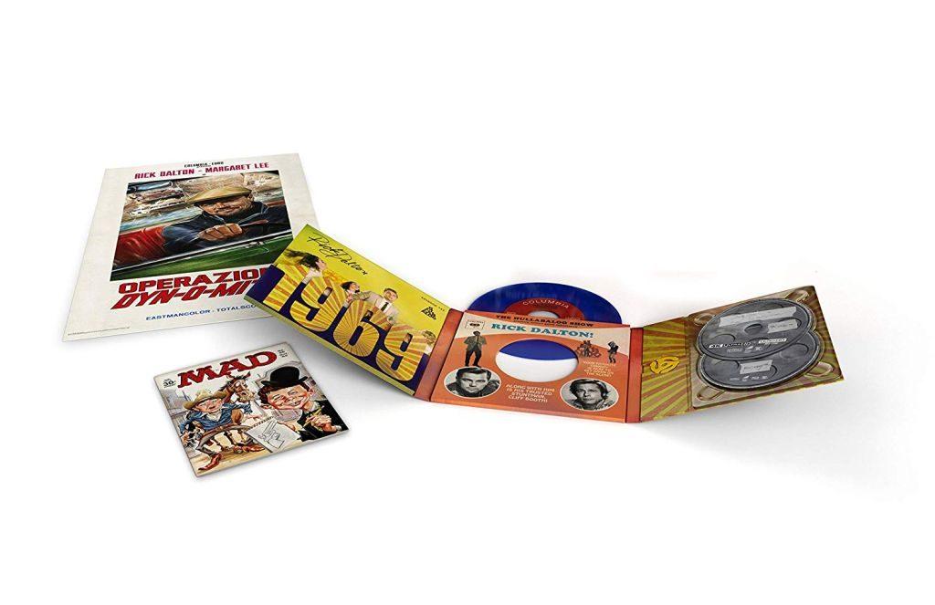cera-volta-a-hollywood-dvd-bluray-4k-pack