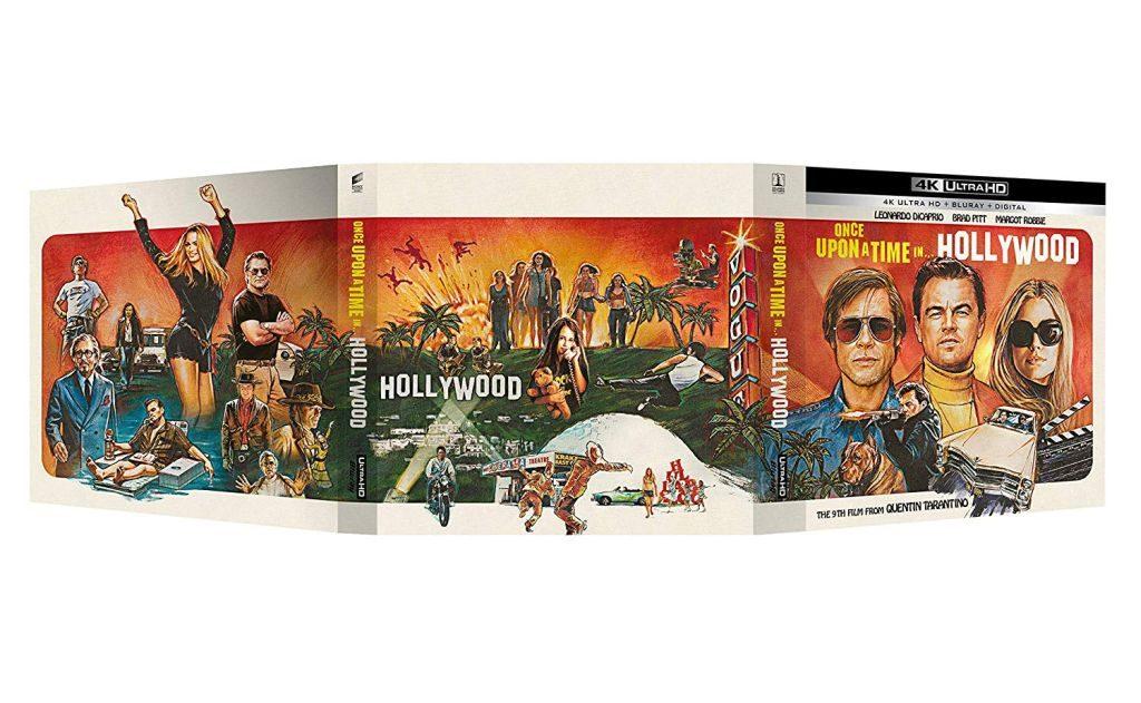cera-volta-a-hollywood-dvd-bluray-4k-pack-2