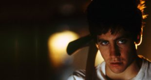 donnie-darko-limited-edition-novembre-copertina