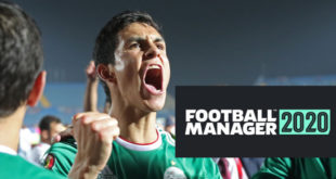 football-manager-2020-disponibili-copertina