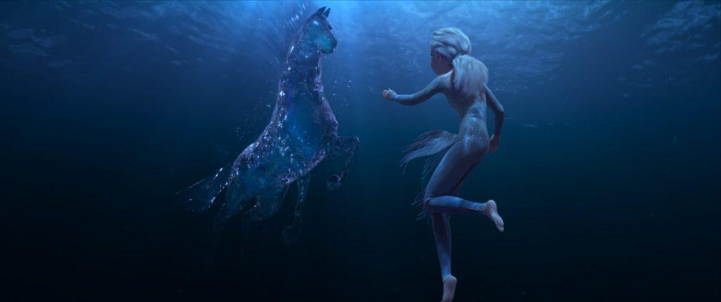 frozen-2-recensione-film-01-min