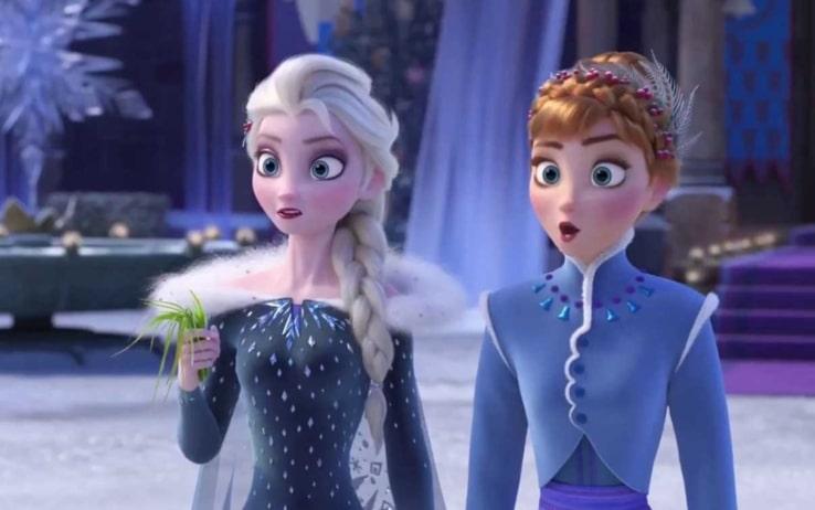 frozen-2-recensione-film-03-min
