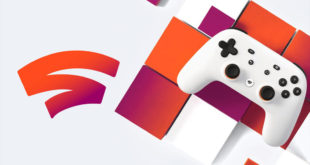 Google Stadia – La line-up di giochi al Day 1 sale a 22 titoli