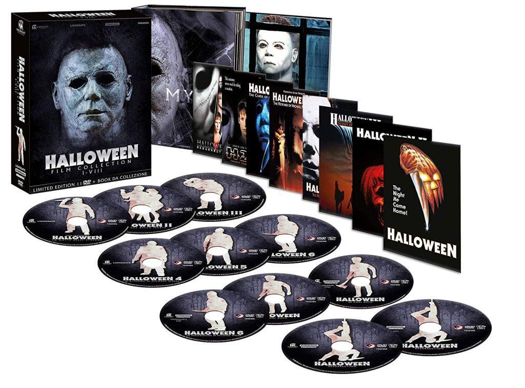 halloween-pack-dvd