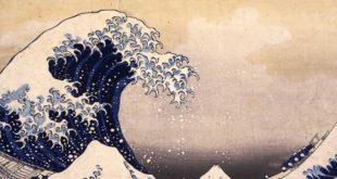 hokusai-surrealismo-dvd-blura-copertina