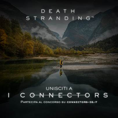 i-connectors-iniziativa-death-stranding-01