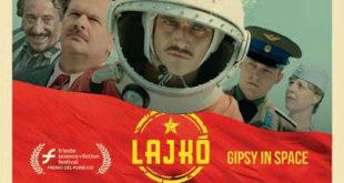 lajko-gispy-in-space-esclusiva-cg-digital-copertina