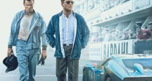 le-mans-66-recensione-film-copertina