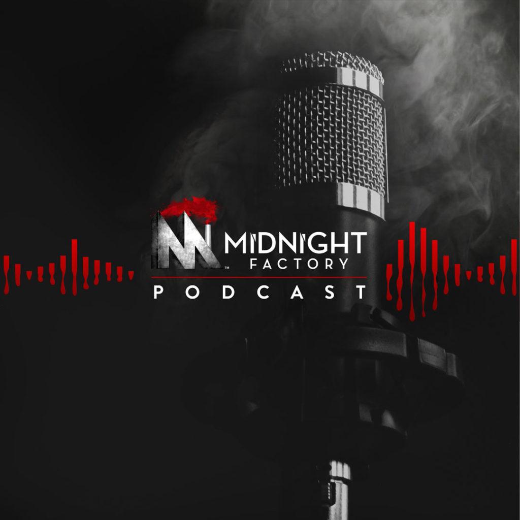 midnight-factory-audio-terrore-01