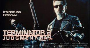 racconti-di-cinema-terminator-2--james-cameron-arnold-schwarzenegger-copertina