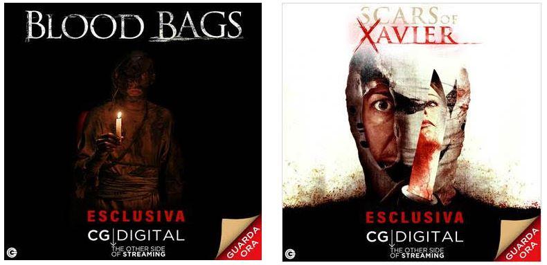 scars-of-xavier-blood-bags-esclusiva-cg-digital-copertina