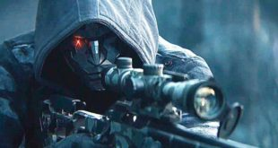 sniper-ghost-warrior-contract