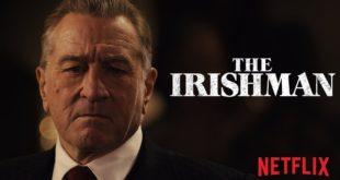 the-irishman-il-trailer-finale-copertina