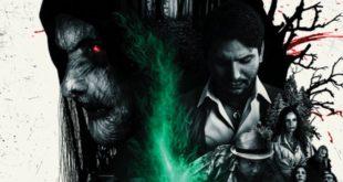 the-last-heroes--bluray-dvd-copertina
