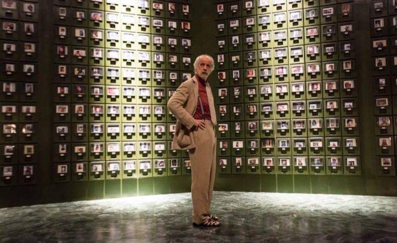 uomo-del-labirinto-recensione-film-01