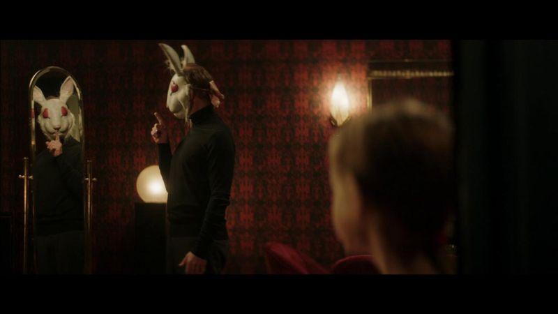 uomo-del-labirinto-recensione-film-03
