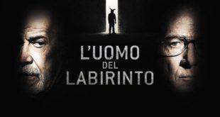 uomo-del-labirinto-recensione-film-copertina
