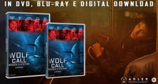 wolf-call-dvd-bluray-cg-copertina
