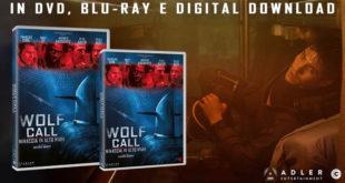 wolf-call-dvd-bluray-cg-copertina