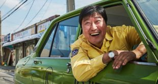 a-taxi-driver-cinema-coreano-home-video-copertina
