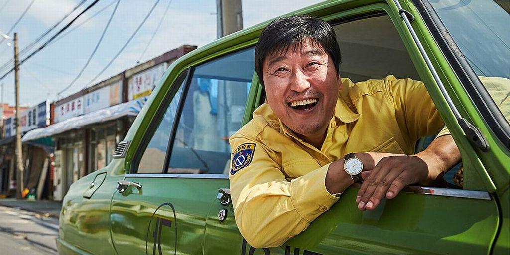 a-taxi-driver-cinema-coreano-home-video-copertina