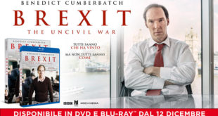 brexit-home-video-copertina