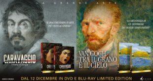 caravaggio-van-gogh-dvd-bluray