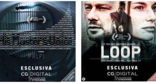 cg-digital-loop-e-his-masters-voice-copertina