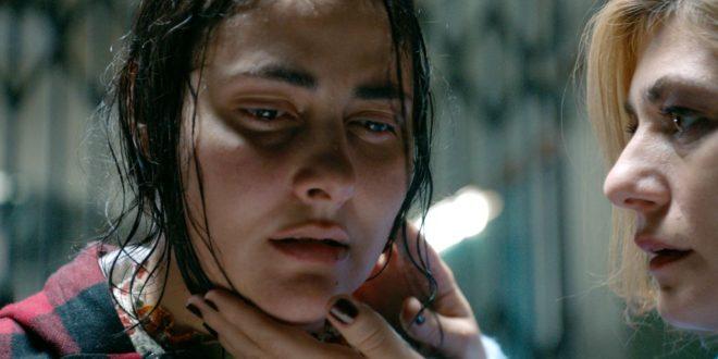 dio-donna-chiama-petrunya-recensione-film-01