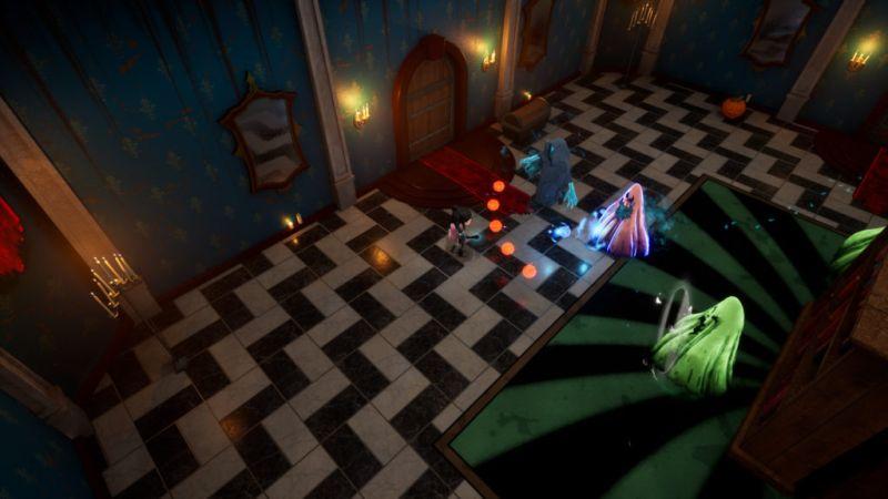 dont-die-minerva-recensione-game-01
