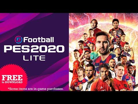 efootball-pes-2020-lite-disponibile-copertina