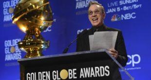 golden-globe-2020-lista-completa-candidati-copertina
