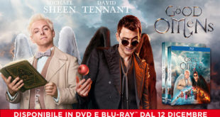 good-omens-home-video-copertina