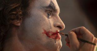 joker-in-dvd-bluray-4k-a-febbraio-copertina