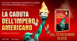 la-caduta-dell'impero-americano-dvd-copertina