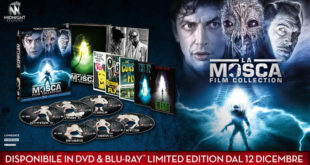 la-mosca-film-collection-home-video-copertina