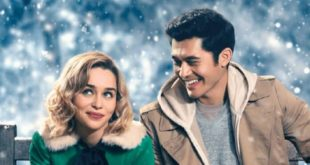 last-christmas-recensione-film-copertina