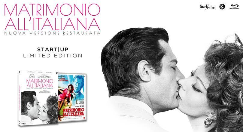 matrimonio-all'italiana-bluray-01