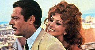 matrimonio-all'italiana-bluray-copertina