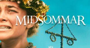 midsommar-recensione-4k-bluray-copertina