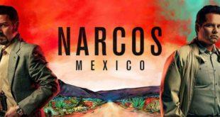 narcos-messico-recensione-bluary-copertina