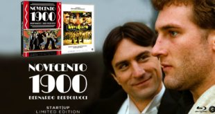 novecento-bluray-master-4k-copertina