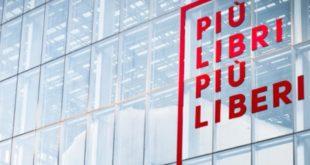 Più libri più liberi: i piccoli e medi editori crescono quasi il doppio del mercato in generale