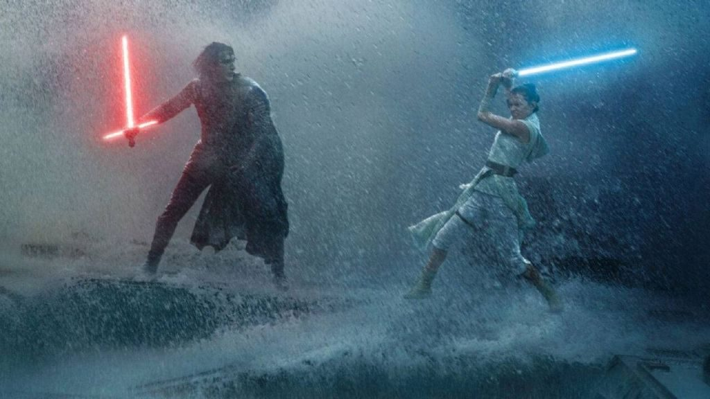 star-wars-ascesa-di-skywalker-recensione-film-0