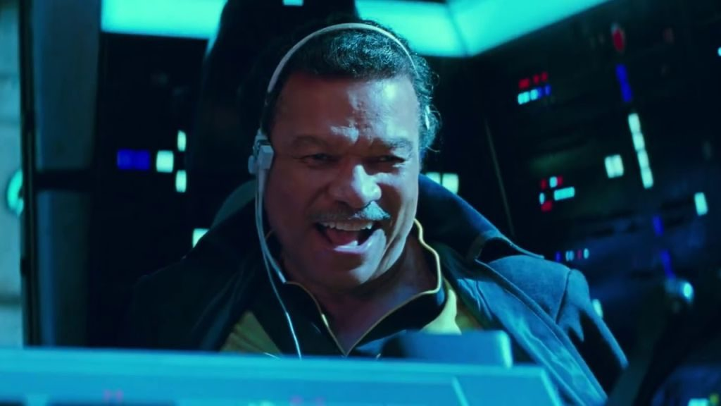 star-wars-ascesa-di-skywalker-recensione-film-03