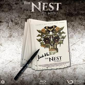 the-nest-(il-nido)-bluray-dvd-01