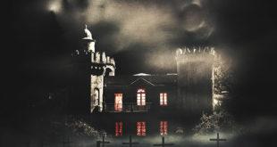 the-nest-(il-nido)-bluray-dvd-copertina